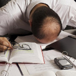 Tükenmişlik sendromuna çare: Haftada 4 gün çalışmak