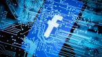 Facebook'un kirli çamaşırları: Kişisel veriler Microsoft, Amazon ve Spotify ile de paylaşılmış