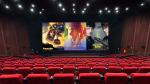 Bu hafta sinemalarda 12 yeni film sizleri bekliyor