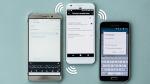 Android telefonlarda hotspot nasıl açılır nasıl kapatılır?