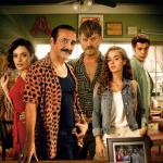 Organize İşler 2'den sinemaseverleri üzecek karar