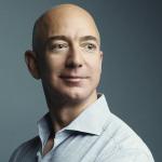 Dünyanın en zengin adamı Jeff Bezos'un yatırım yaptığı 10 proje