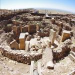 Bir arkeoloğun gözünden Göbeklitepe'nin önemi