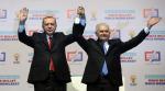 AK Parti İstanbul adayı: Binali Yıldırım