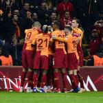 Yayın gelirinde lider Galatasaray