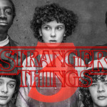 Stranger Things 3. sezon yayın tarihi belli oldu
