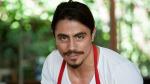 Gianni Infantino Nusret'e Hayran Kaldı