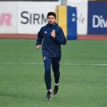 Fenerbahçe'de üç ayrılık, bir takviye