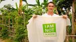Plastik poşetin alternatifi: Bitkisel torbalar