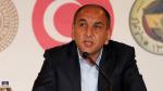 Semih Özsoy: Fenerbahçe'ye gelmek istiyorlar
