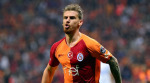 Fenerbahçelileri sevindiren Serdar Aziz paylaşımı