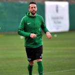 Bilal Kısa, Beşiktaş maçını değerlendirdi
