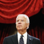 Demokratların umudu Joe Biden, 2020 seçimleri için karar aşamasında