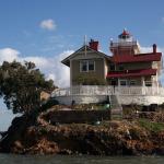 Issız adada bulunan otele 65 bin dolar maaşla personel aranıyor