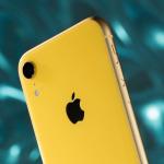 Rapor: iPhone XR satışları bir önceki sene çıkan iPhone X'a göre %20 daha az