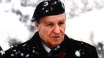 Aliya İzzetbegoviç ve Bosna Savaşı