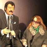 Muhterem Nur: Eşimi kullanıyorlar