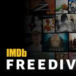 IMDb Netflix'e meydan okudu: Yeni ücretsiz dizi ve film platformu