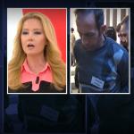 Palu ailesi işledikleri suçları itiraf etmeye başladı