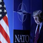 ABD NATO'dan çekiliyor mu?