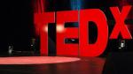 Türkiye'de ilk kez bir imam hatip okulu TEDx'te etkinlik yapacak