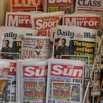 İngiltere basını Brexit oylamasını nasıl gördü?