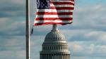 ABD'de çözülemeyen kriz: Federal hükümet halen kapalı