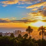 Dünyanın en temiz 7 şehri