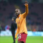 Galatasaray'dan yabancı kadro