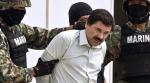 El Chapo, eski Meksika lideri Nieto'ya 100 milyon dolar rüşvet vermiş