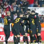 Galatasaray'dan transfer bilgilendirmesi