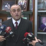 Abdurrahim Albayrak'tan Pato ve Alan açıklaması