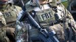 FBI da etkilendi: Muhbire verecek para kalmadı