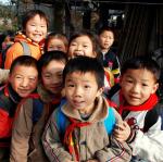 Çin'in değişen