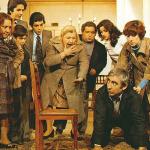 Yeşilçam'ın en çok izlenen 7 aile filmi