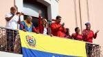 Venezuela'da tansiyon çok yüksek: Maduro'yu darbeyle indirmek istiyorlar