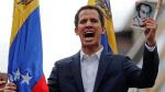 ABD'nin skandal kararına 11 ülkeden destek