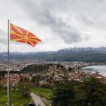 Yunanistan ile Makedonya arasında isim anlaşması onaylandı