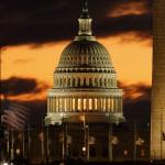 ABD'de hükümet tekrar açıldı