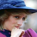 Galler prensesi Diana'nın mektupları satılıyor