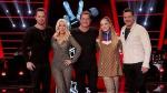 O Ses Türkiye'de hangi yarışmacılar finale çıktı?