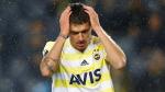 Fenerbahçe'de istenmeyen adam: Roman Neustadter