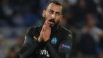 Galatasaray'da Mitroglou sürprizi