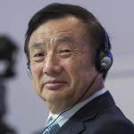 Huawei CEO'su casusluk iddialarıyla ilgili açıklama yaptı