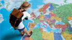 AB'den vize ücretlerine zam: Sık seyahat edenler için çoklu giriş vizesi imkanı