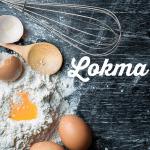 Dijital tarif defteriniz Lokma açıldı