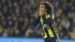 Fenerbahçe'de Sadık endişesi