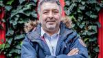 Mustafa Uslu: Yahudileri üzdüysek özür dileirm