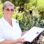 Prof.Dr.Canan Karatay :'Kolesterolü olan hanımlar ve beyler daha uzun yaşıyorlar'
