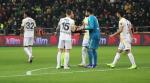 Fenerbahçe yine kayıplarda